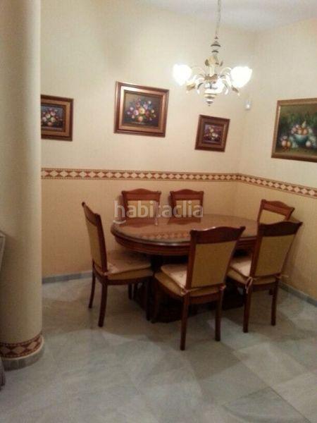 Piso en Calle parras, 39. Bonito piso en malaga capital (Málaga, Málaga)