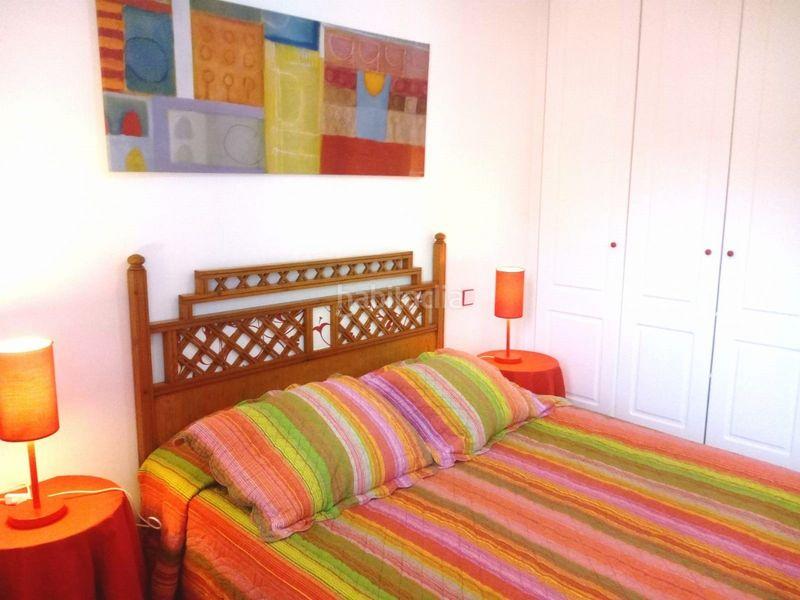 Piso en Avenida velazquez, 9. Urbanizacion la noria 3 (Manilva, Málaga)