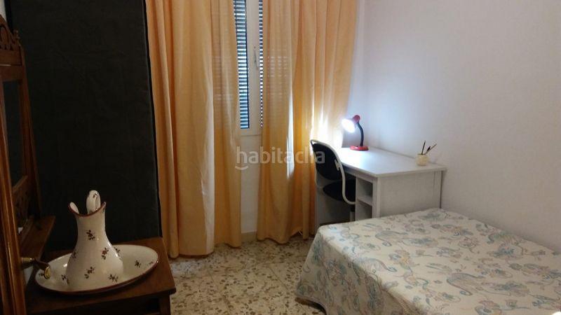 Alquiler Piso en Coín,. Se alquila vivienda a docentes para curso 2021/22 (Coín, Málaga)