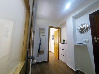 Apartamento en alquiler en Murcia, Centro. Apartam