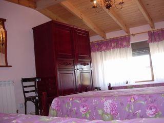 Casa en alquiler en Bermillo de Sayago. Gran casa