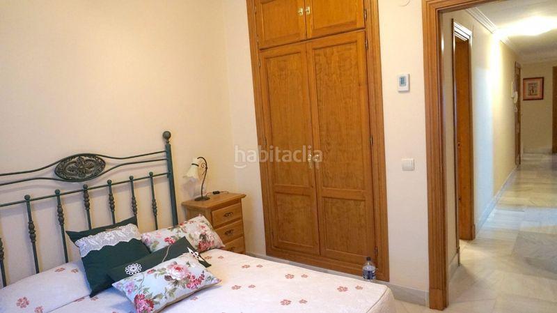 Alquiler Piso en Vicario, 1. Precioso piso en el centro de coin (Coín, Málaga)