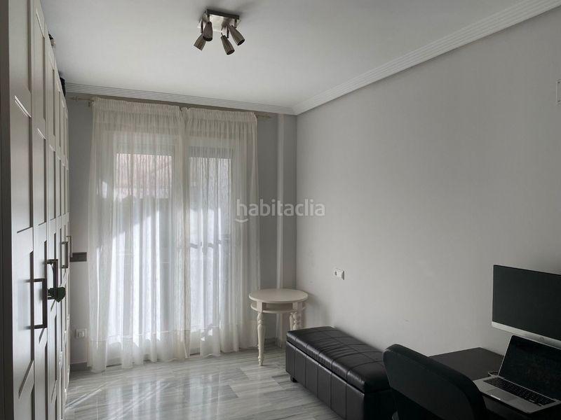 Apartamento en Los arqueros - el lago, 1. Apartamento urbanizacion los arqueros (Benahavís, Málaga)