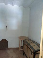 Casa adosada en venta en Noviercas. Casa adosada e