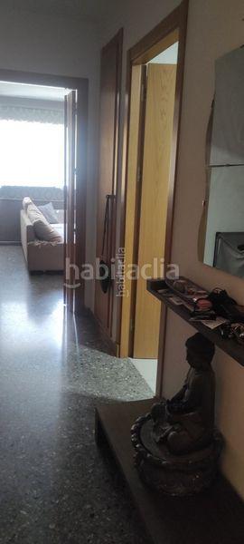 Dúplex en Calle joaquin fernandez recio, 1. Duplex de 3 habitaciones cerca de universidades (Málaga, Málaga)