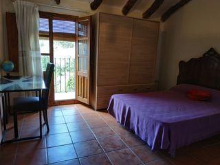 Casa en venta en Mas de las Matas. Preciosa casa e