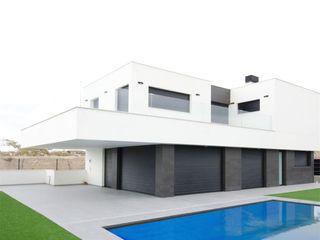 Casa en alquiler en Molina de Segura, La Alcayna.