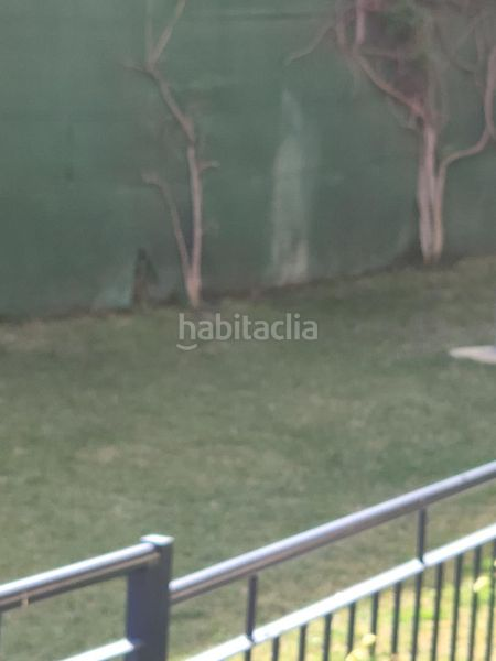 Dúplex en Calle vicente blanch picot, 37. El pinillo / calle vicente blanch picot (Torremolinos, Málaga)