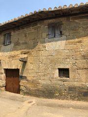 Casa en venta en Villardeciervos. Casa tipica de p