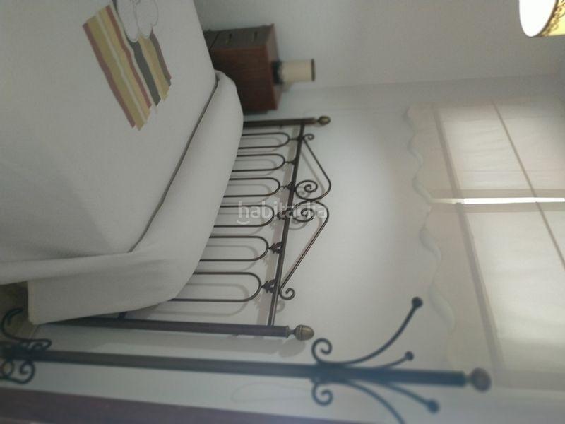 Apartamento en Calle castillo del ingles, 19. , ideal como inversión! (Torremolinos, Málaga)