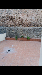Piso en alquiler en Soria, Centro. Se alquila piso