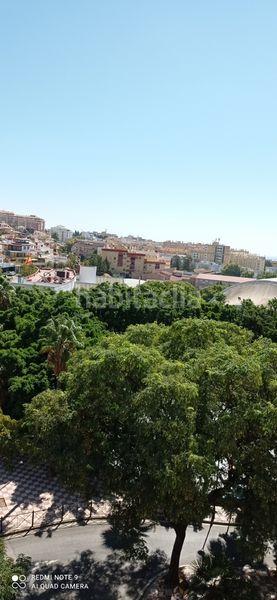Piso en Los almendros, 5. Amplio piso en miraflores (Marbella, Málaga)
