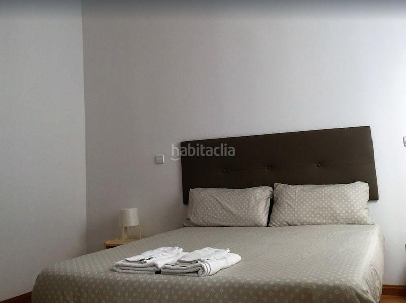 Alquiler Piso en Calle heroe de sostoa, 57. Piso en carretera de cádiz, málaga (Málaga, Málaga)