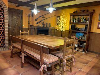 Piso en venta en Logroño, Portillejo - Valdegastea