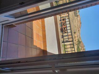 Ático en alquiler en San Esteban de Gormaz. Ático