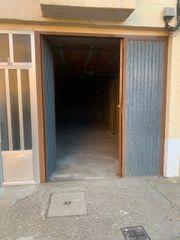 Casa adosada en venta en Camarzana de Tera. Dos ca