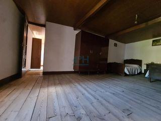 Casa adosada en venta en Vilamarín. Pueblo muy tra