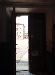Casa en venta en Villarramiel. Bonita casa de  a
