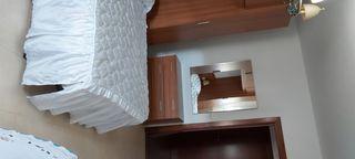 Piso en venta en Fabara. Precioso piso grades vist