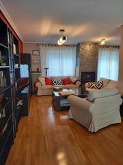 Casa adosada en venta en Aldeatejada. Adosado urb