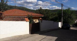 Chalet en venta en Arenal (El). Bonita casa en ple