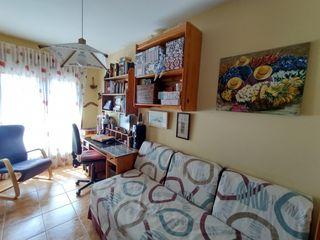 Piso en venta en Arenas de San Pedro. Piso en perf