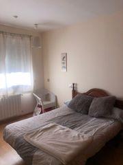 Apartamento en alquiler en Segovia, El Cerro - Ctr
