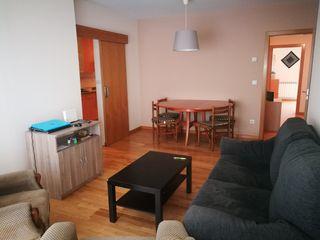 Piso en venta en Vitoria - Gasteiz, Zabalgana. Ven