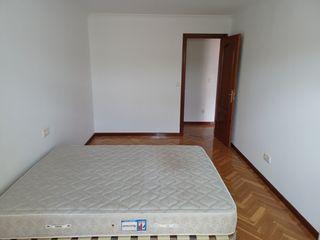 Piso en venta en Barbadás. Impresionante piso con