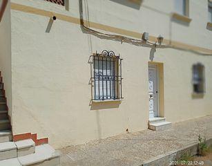 Casa adosada en venta en Badajoz, Avenida Elvas. E