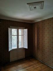 Piso en alquiler en Burgos, Villa Pilar. Magnífica
