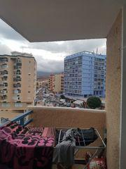 Apartamento en venta en Candelaria. Venta apartame