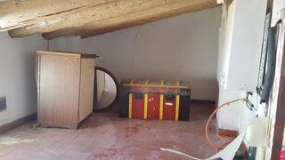 Dúplex en venta en Graus. Venta piso barato a refo