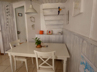 Casa en alquiler en Bellver de Cerdanya. Casa de p