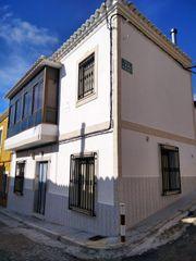 Casa en venta en Huerta de Valdecarábanos. Venta d