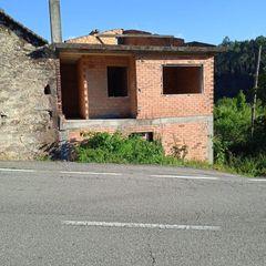 Casa en venta en Padrenda. Venta casa. Casas Padre