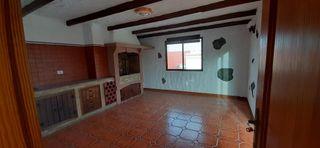 Casa adosada en venta en San Cristóbal de La Lagun
