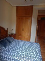 Piso en venta en Tolosa. Precioso piso en la mejor
