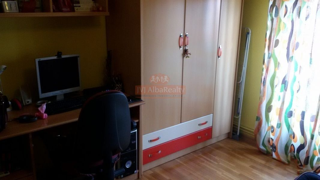 Apartamento en alquiler en Albacete, Ensanche - Fr