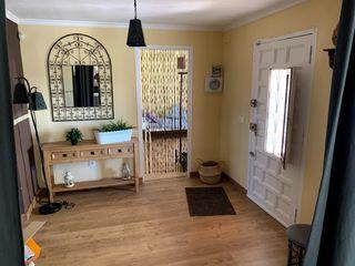 Casa en venta en Codo. Preciosa casa en campo de b