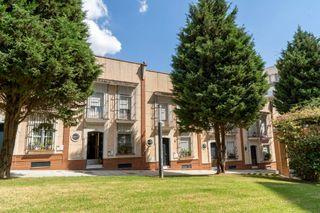 Casa adosada en venta en Huelva, Centro. Gran ados