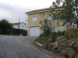 Chalet en alquiler en Torrelavega, Cerezo - Aspla