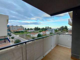 Apartamento en venta en Moncofa, La Torre-Playa de