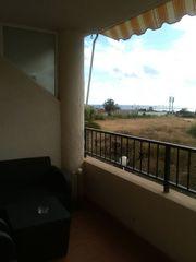 Piso en alquiler en Orihuela, Los Altos-Los Balcon