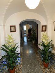 Casa en venta en Puebla de Obando. Casa centro pue
