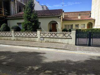Casa en venta en Girona, Eixample Sud-Migdia. Casa
