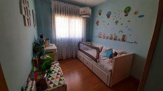 Piso en venta en Madrid, Simancas. Precioso piso c