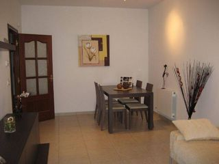Semi detached house in Carrer angel guimera, 70