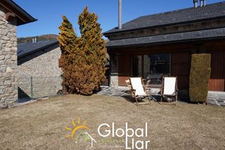 Semi detached house  Bellver de cerdanya. Tranquil·litat residencial