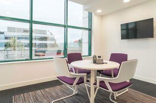 Alquiler Oficina en Carrer osona, 2. Espacio de trabajo flexible!